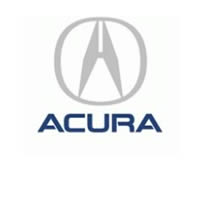 Average Car Insurance Prices By Make - Acura insurance