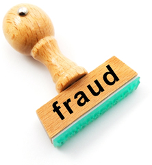 Why Auto Insurance Fraud Doesnt Pay
